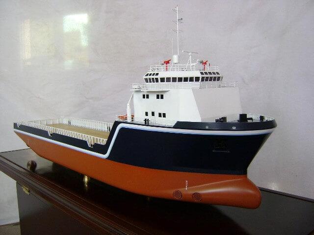 Thomas Sea