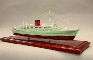 Maritime Replicas Overstock